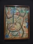 3. Paul Klee (368)