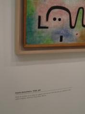 3. Paul Klee (371)