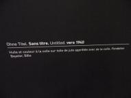 3. Paul Klee (376)
