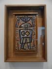 3. Paul Klee (377)