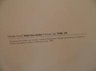 3. Paul Klee (378)