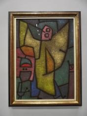 3. Paul Klee (379)