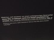 3. Paul Klee (38)