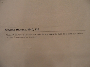 3. Paul Klee (380)