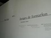 3. Paul Klee (383)