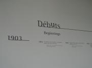 3. Paul Klee (384)
