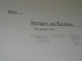 3. Paul Klee (387)