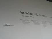 3. Paul Klee (388)