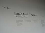 3. Paul Klee (389)