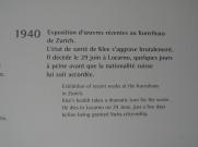 3. Paul Klee (390)