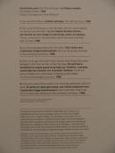 3. Paul Klee (40)