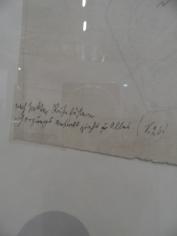 3. Paul Klee (43)