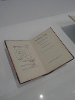 3. Paul Klee (45)