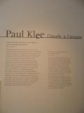 3. Paul Klee (5)