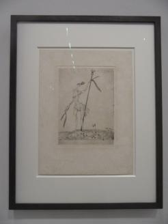 3. Paul Klee (53)