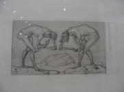 3. Paul Klee (56)