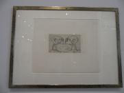 3. Paul Klee (57)