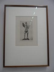 3. Paul Klee (60)