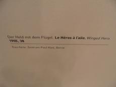 3. Paul Klee (62)