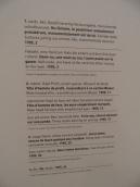 3. Paul Klee (63)