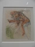 3. Paul Klee (65)