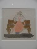 3. Paul Klee (66)
