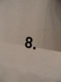 3. Paul Klee (67)