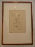3. Paul Klee (7)