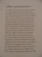 3. Paul Klee (70)