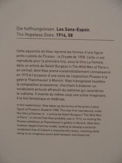 3. Paul Klee (72)