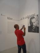 3. Paul Klee (76)