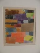 3. Paul Klee (78)