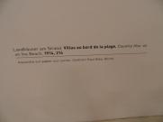 3. Paul Klee (79)