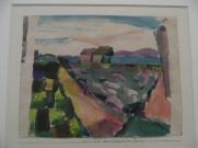 3. Paul Klee (80)