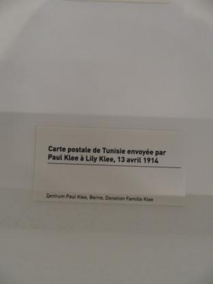3. Paul Klee (82)