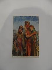 3. Paul Klee (84)