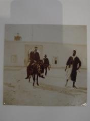 3. Paul Klee (85)
