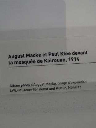3. Paul Klee (87)
