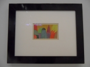 3. Paul Klee (88)
