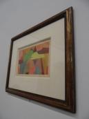 3. Paul Klee (91)