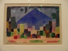 3. Paul Klee (92)