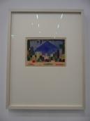 3. Paul Klee (93)