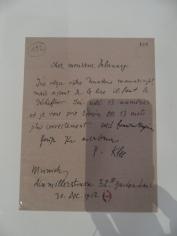 3. Paul Klee (97)