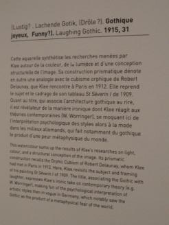 3. Paul Klee (99)