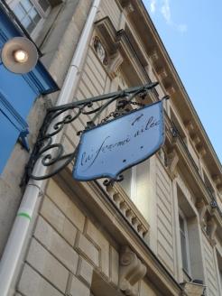 3. Quartier Latin (13)