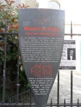 3. Quartier Latin (19)