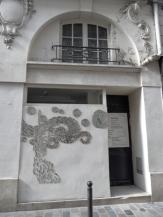 3. Quartier Latin (6)