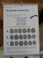 Autour de Sceaux (112)