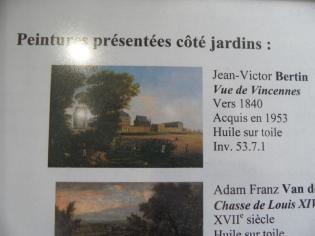 Autour de Sceaux (113)