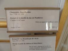 Autour de Sceaux (119)